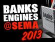 click for SEMA story