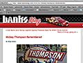 banks blog
