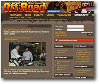 click for Off-Road.com