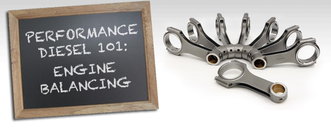 Banks Balancing Service