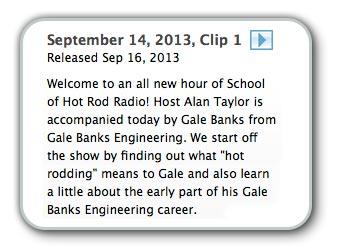 click for segment 1
