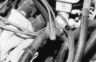 Proven Diesel Power