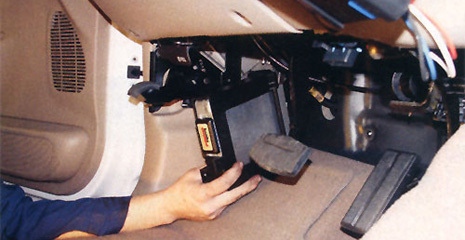 '99-04 V-10 Super Duty Power Upgrade: More Power, Better Mileage
