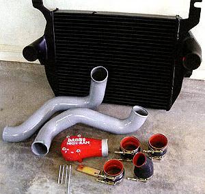 Techni-Cooler®