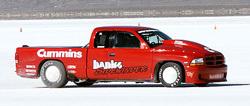 Banks Sidewinder Duramax