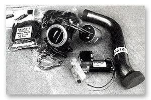 Banks Brake® kit