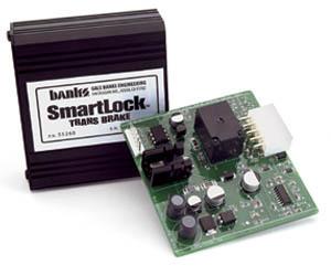 SmartLock®