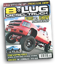 click for magazine review