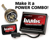 click for Power Combo!
